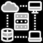 cloud-server (1)