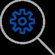 icon-1-easywork-flow@2x