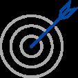 icon-2-easywork-flow@2x@2x