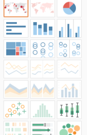 image_6_Show-me-toolbar-in-Tableau